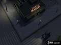《黑手党 黑帮之城》XBOX360截图-35