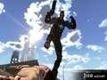 《除暴战警》XBOX360截图-50