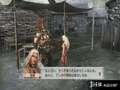 《真三国无双6》PS3截图-76