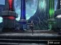《星之海洋4 最后的希望 国际版》PS3截图-76
