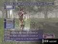 《最终幻想11》XBOX360截图-97