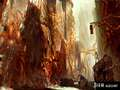 《虐杀原形2》PS3截图-126