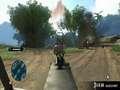 《孤岛惊魂3》PS3截图-86