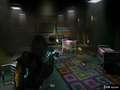 《死亡空间2》XBOX360截图-98