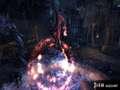 《恶魔城 暗影之王 收藏版》XBOX360截图-9