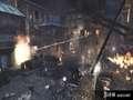 《使命召唤5 战争世界》XBOX360截图-184