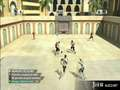 《FIFA 11》WII截图-9