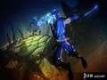 《剑勇传奇 忍者龙剑传Z》PS3截图-117