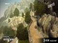 《尘埃2》PS3截图-72