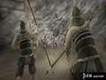《真三国无双6 帝国》PS3截图-38