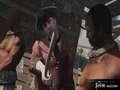 《刺客信条3 传奇版》PS3截图-78