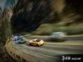 《极品飞车16 亡命天涯》PS3截图-56