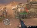 《使命召唤2》XBOX360截图-36
