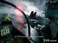 《战地3》PS3截图-77