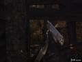 《使命召唤7 黑色行动》XBOX360截图-322