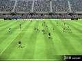 《FIFA 09》XBOX360截图-95