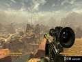 《辐射 新维加斯 终极版》PS3截图-259