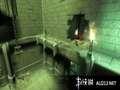 《战神 奥林匹斯之链》PSP截图-38
