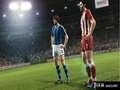 《实况足球2012》XBOX360截图-81