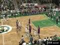 《NBA 2K9》XBOX360截图-74