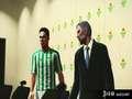 《实况足球2012》XBOX360截图-134