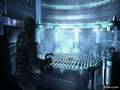 《死亡空间2》XBOX360截图-207