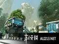《幽闭圣地2(PSN)》PS3截图-7