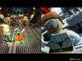 《乐高星球大战3 克隆战争》XBOX360截图-47