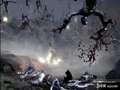 《战神 传说版》PS3截图-40