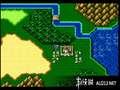 《最终幻想4/最终幻想Ⅳ(PS1)》PSP截图-1