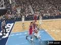 《NBA 2K9》XBOX360截图-40