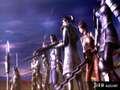 《无双大蛇 魔王再临》XBOX360截图-6