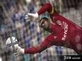 《FIFA 11》XBOX360截图-93