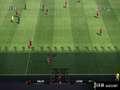 《实况足球2010》PS3截图-156