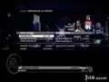 《FIFA 09》XBOX360截图-119