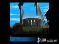 《大航海时代外传(PS1)》PSP截图-7