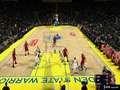 《NBA 2K11》PS3截图-62