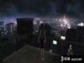《古墓丽影 传奇》XBOX360截图-13