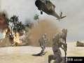 《幽灵行动4 未来战士》PS3截图-50