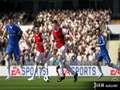 《FIFA 11》XBOX360截图-25