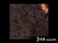 《最终幻想9(PS1)》PSP截图-41