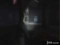 《寂静岭 暴雨》XBOX360截图-47