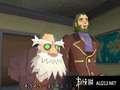 《洛克人 Dash2 庞大的遗产》PSP截图-3