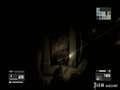 《多重阴影》XBOX360截图-18
