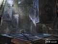 《战神 传说版》PS3截图-27