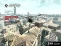 《刺客信条2》XBOX360截图-260