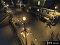 《黑手党 黑帮之城》XBOX360截图-51