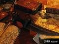 《神秘海域3 德雷克的骗局 年度版》PS3截图-5
