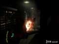 《死亡空间2》PS3截图-251