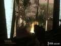 《孤岛惊魂2》PS3截图-213